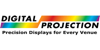 digitalprojection