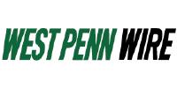 westpenn